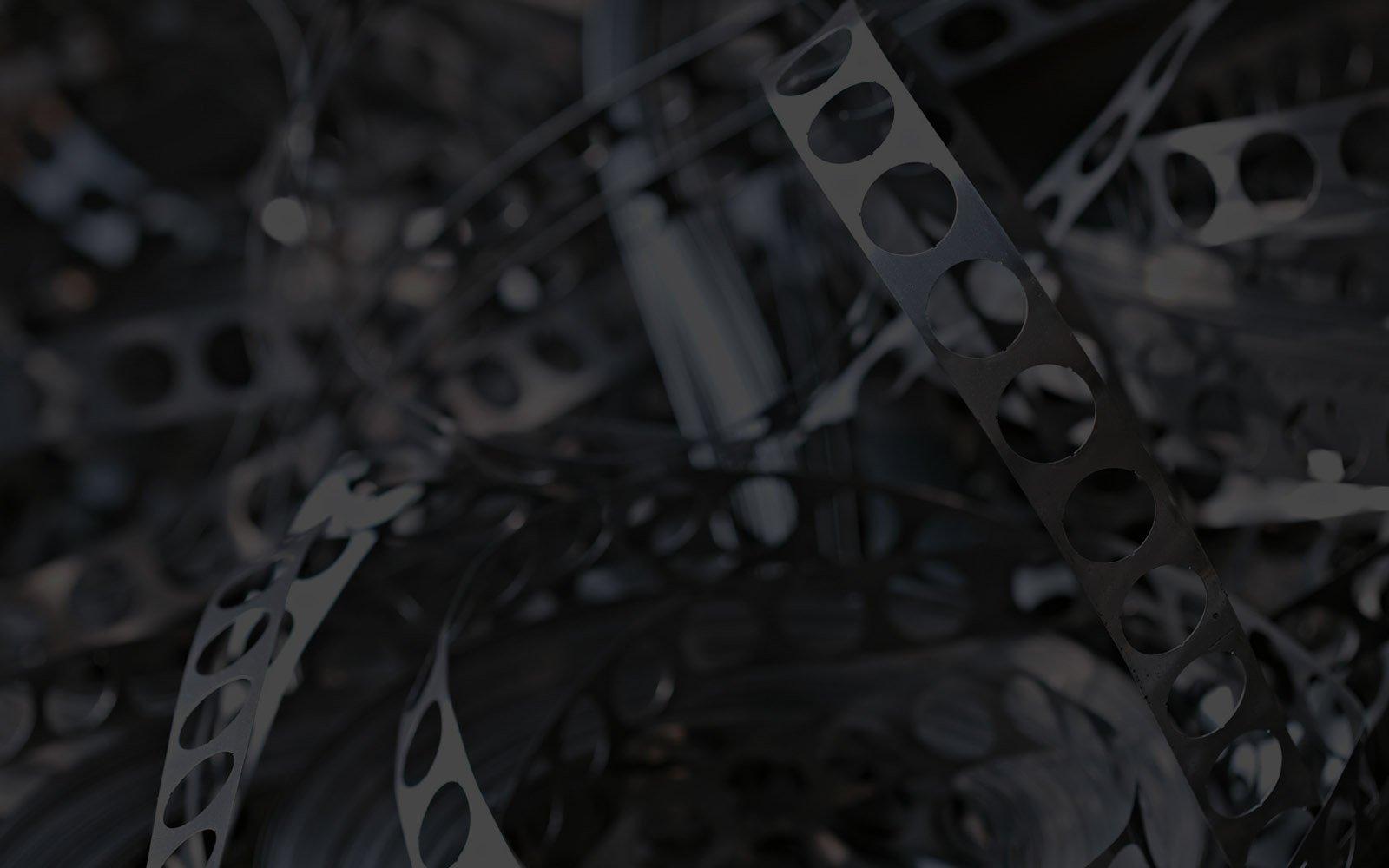 Prezzo Del Ferro Vecchio Oggi compro bronzo milano - acquistiamo metalli milano