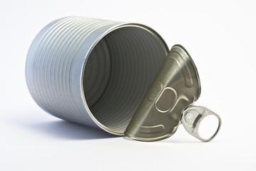 Metalli Riciclabili